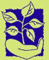 tucson-botanical-logo