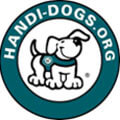 Handi-Dogs--Serving-the-Greater-Tucson-Area---Handi-Dogs
