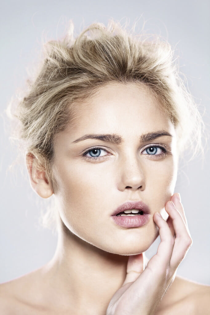 Flattering Blonde Hair Colors for Every Skin Tone - Salon ...