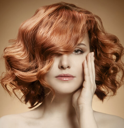 choosing your hair color pinterest choosing the right hair color for your skin tone salon nouveau
