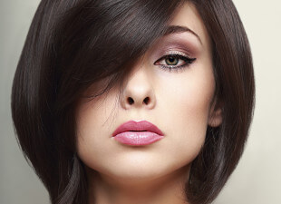 hair salon tucson arizona