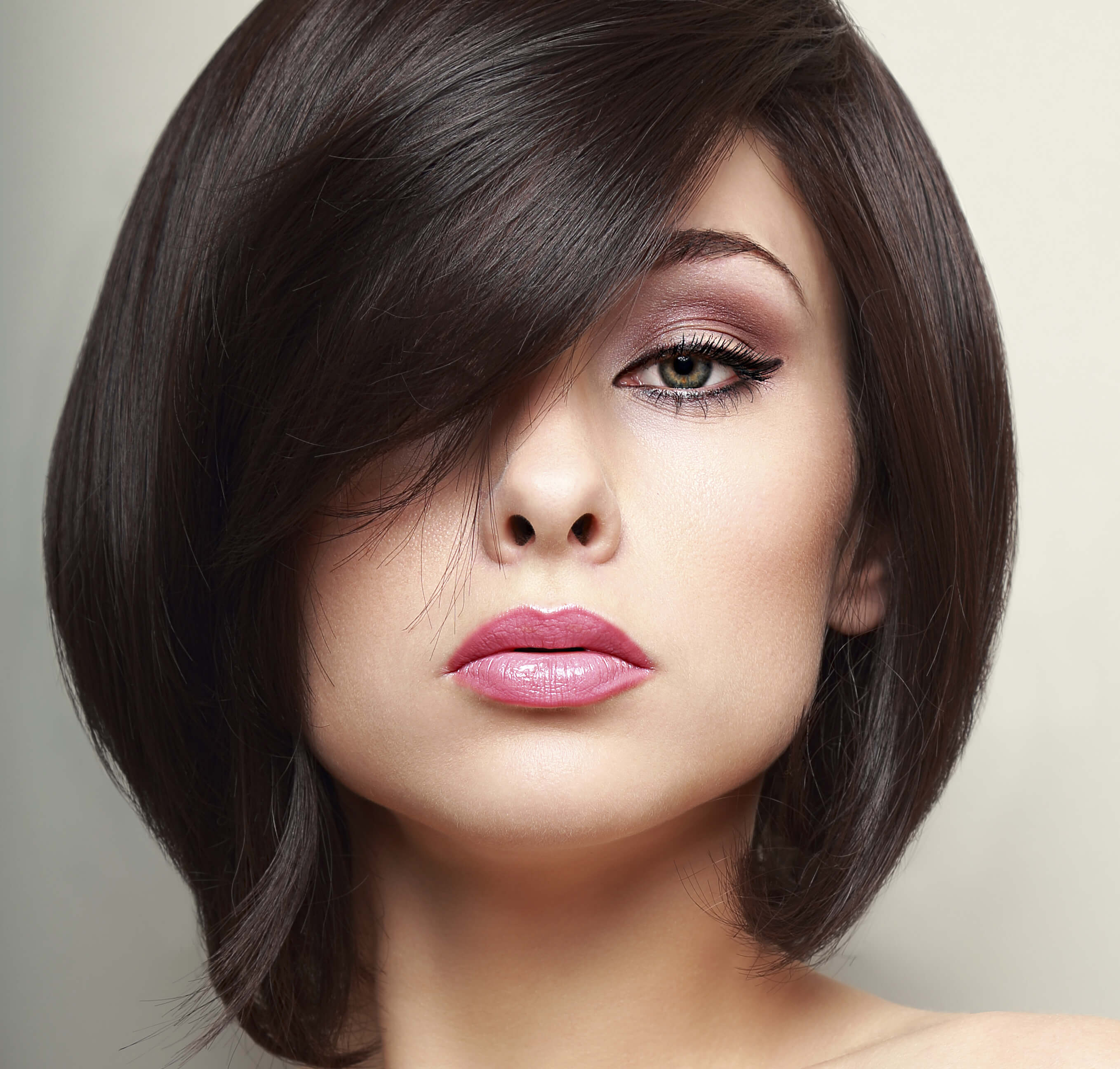 Hairstyles That Can Take Years Off Your Look Salon Nouveau