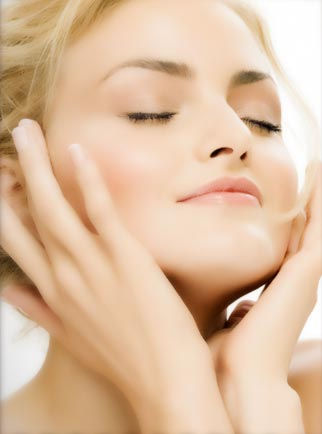 Skin Treatments Tucson