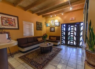 Best Salon in Tucson