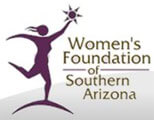 womens-foundation