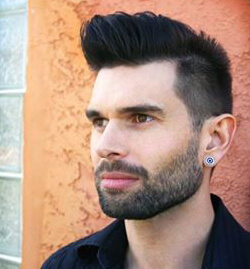 mens haircuts tucson s salon tucson haircuts waxing styling and manicures 2748