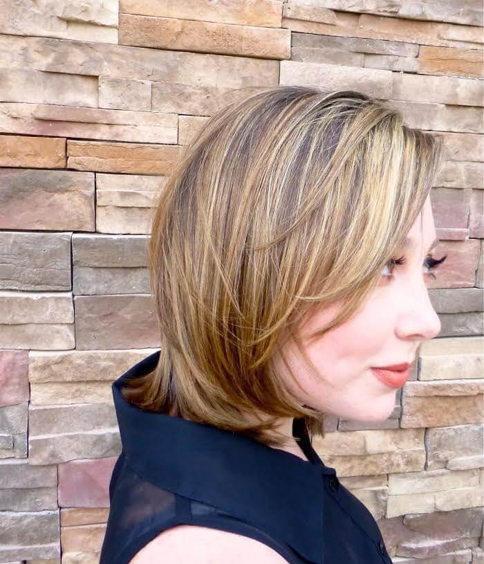 Professional hair salon Tucson AZ