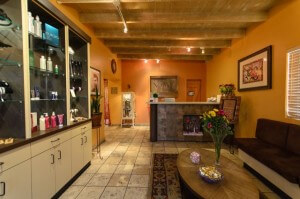 Best Salon in Tucson, Arizona