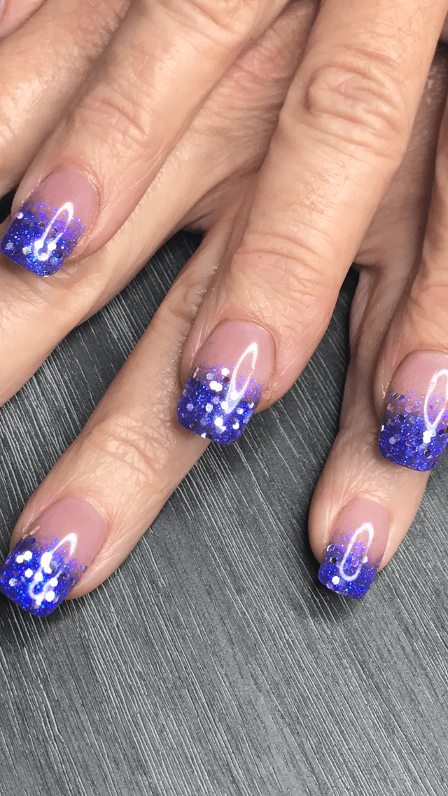 Nail Salon Tucson | Tucson Manicures & Pedicures